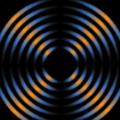 iZotope RX7(音频修复提取工具)v7.01 官方版