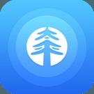数在掌中appv1.6.7 最新版