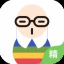 凯叔讲故事精简版v6.12.5 最新版
