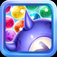 塔防精灵球v1.4.1 官方版