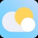 实时天气预报v2.6 最新版