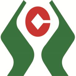 广西农信易扫PLUSv1.0.1 官方版