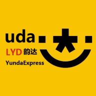 LYD韵达App(韵达快递老挝站)v1.0 最新版