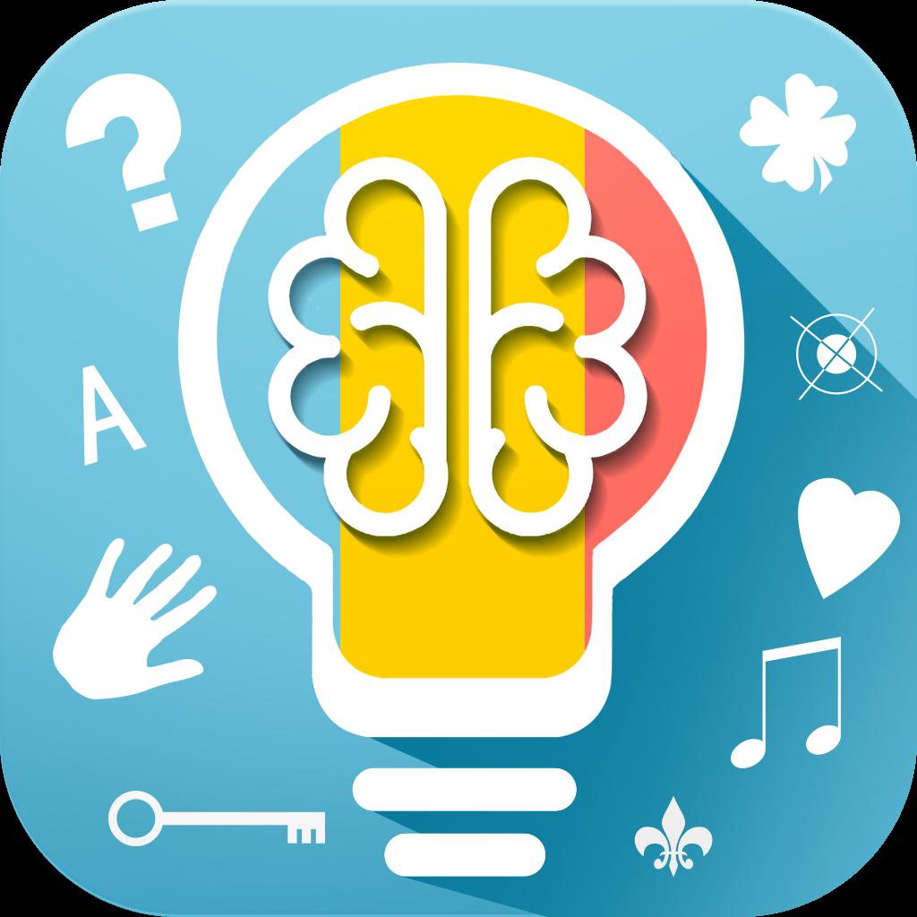 头脑风暴手游v1.11.43 最新版