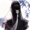 仙侠第一放置v3.3.7 官方版