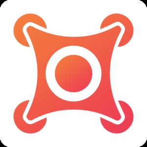 易递通appv2.0 最新版