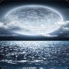 陌陌天气v2.7.0 最新版