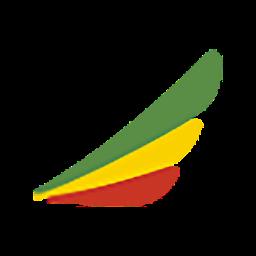 埃塞俄比亚航空v3.1.0 最新版