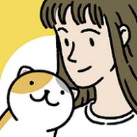 萌宠物语 v1.2.3 安卓版