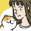 萌Pets语v1.2.3 安卓版