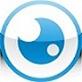 华迈千里眼pc客户端最新版v2.8.14.1398 官方版