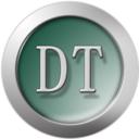 电梯圈安卓版下载-电梯圈appv1.0.9 最新版