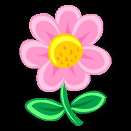 植物大战僵尸2烧饼钻石修改器v1.0 免费版