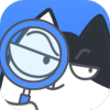 坏猫快搜破解版v1.3.5.6 会员版