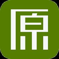 原生泰安卓版下载-原生泰appv1.0.0 最新版