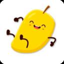 锦鲤卡联盟app下载-锦鲤卡联盟v2.2.2 最新版