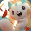 口袋觉醒4399game盒v2.1.0.26233 official版