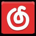 网易云音乐个性化纠正工具v1.1 免费版