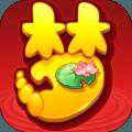 梦幻西游手游一号玩家版本v1.271.0 安卓版