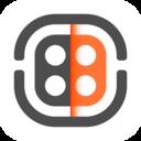 造画艺术滤镜v1.1.13 手机版