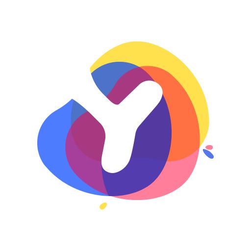 隐隐v1.0.1 最新版