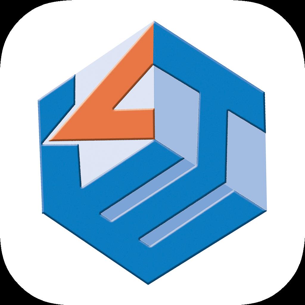 昆明教育电视台直播在线观看v3.2.1 手机版