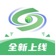 纳新租电appv1.0.3 最新版