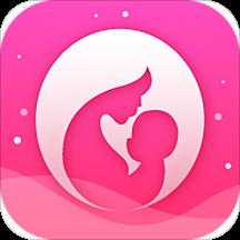 海背篓-母婴优品v2.0.6 手机版