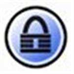 KeePass Pro(密码管理软件)