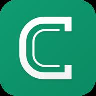绿色公务曹操出行企业版v3.14.0 最新版