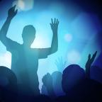 Fiestable安卓版下载-Fiestable appv4.0.2 最新版