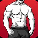 减肥健身教练v3.0.0 最新版