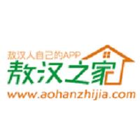敖汉之家v1.0.1 最新版