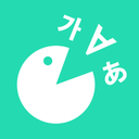 HelloWords appv0.9.2 最新版