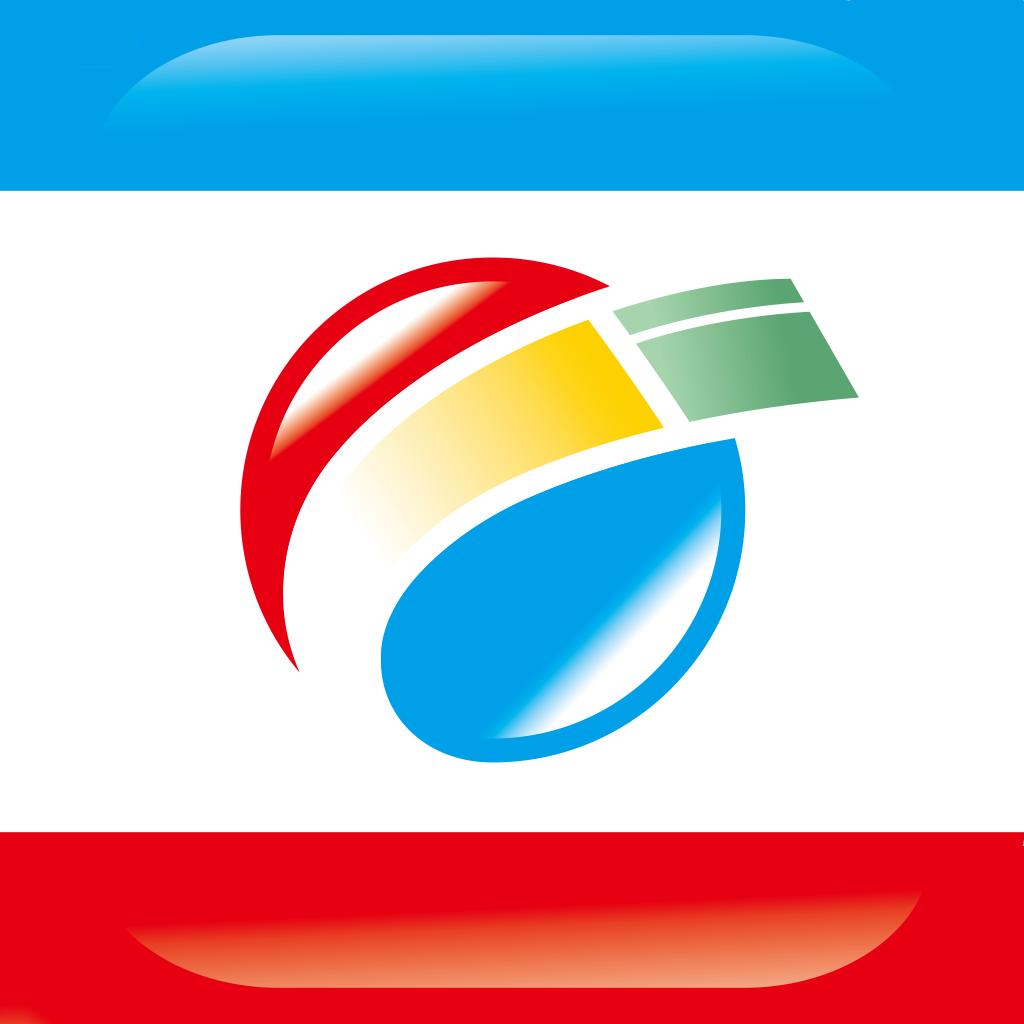 理油加油appv1.0.6 官方最新版