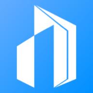 蓝墙互联(工程管理)v1.1.1 官方版