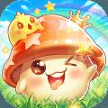 彩虹物语日版v1.2.8.30 官方版