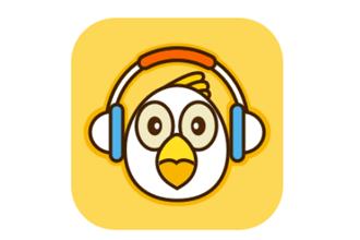 点点猜歌app靠谱吗 点点猜歌怎么玩