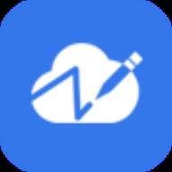 智云签署v1.0.0 最新版