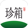 翡翠珍箱appv2.6 newest版