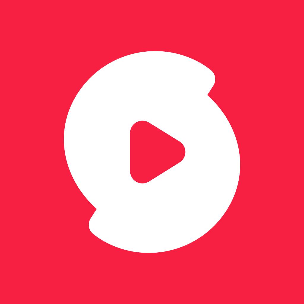畅刷短视频红包版v2.0.0 最新版