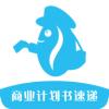 知心豆app