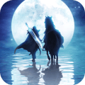 青云诀2小瓜游戏版v1.3.2 官方版