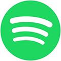 声田spotify破解版 v1.0.8 绿色版