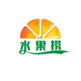 水果捞v1.0 最新版