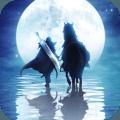 青云诀2手游qq登录版v1.3.2 免费版