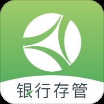 互惠金服理财最新版appv4.3.6 安卓版