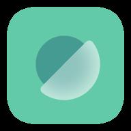 织影图标包appv1.0.0安卓版