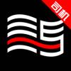 斑马代驾司机端appv5.2.0.008 安卓版