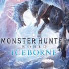 怪物猎人世界冰原碧蓝幻想卡塔莉娜语音MOD